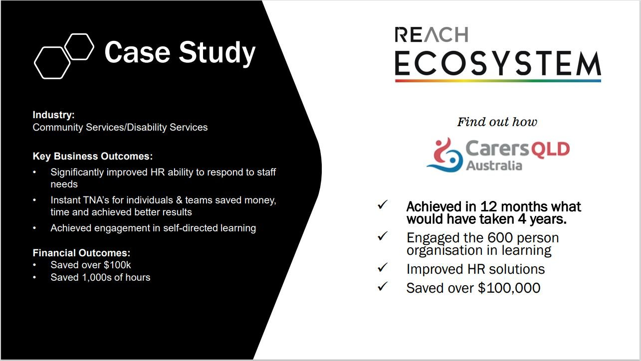 CaseStudyCarersQldCover